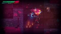 Phantom Trigger - Announcement Trailer