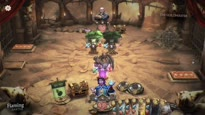 Fable Fortune - Gameplay Details Trailer