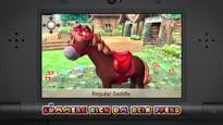 Mario Sports Superstars - Launch Trailer