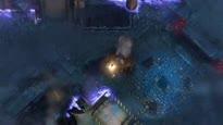 Warhammer 40.000: Dawn of War III - Pre-Order Trailer