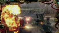 Titanfall 2 - Colony Reborn DLC Gameplay Trailer