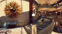 Ballistic Overkill - Release Date Teaser Trailer