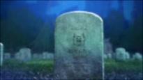 Valkyria Revolution - Release Date Trailer