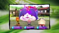 Yo-Kai Watch 2 - Gameplay Trailer