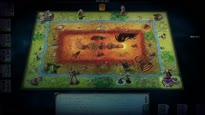 Talisman Digital Edition - PlayStation Launch Trailer
