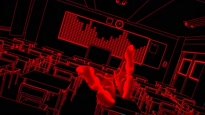 Tokyo Twilight Ghost Hunters: Daybreak Special Gigs - Steam Trailer