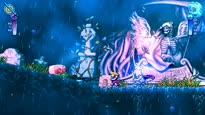 Battle Princess Madelyn - Kickstarter Pitch Trailer