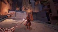 Mirage: Arcane Warfare - Beta Launch Trailer