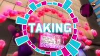 Akiba's Beat - Release Date Trailer