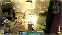 Orcs Must Die! Unchained - Launch Trailer