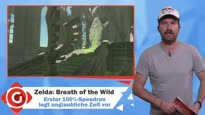 Gameswelt News - Sendung vom 19.04.2017