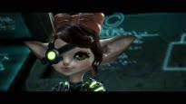 Guild Wars 2: Heart of Thorns - Krisenherd Trailer