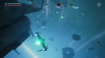 Everspace - New Player Ships Gameplay Trailer