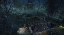 Sniper: Ghost Warrior 3 - Launch Trailer