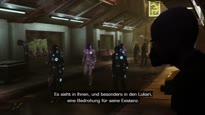 Star Trek Online - Escalation Launch Trailer