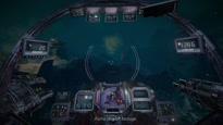 Aquanox: Deep Descent - Multiplayer Beta Teaser