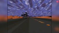 Einblick in Full Throttle Remastered - Wie gut ist die HD-Version?