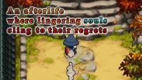 Cladun Returns: This is Sengoku! - Introduction Trailer