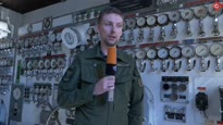 World of Warships - Event Bericht aus Frankreich