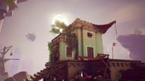 Mirage: Arcane Warfare - Bridge Map Trailer