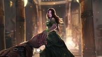 The Elder Scrolls Legends - Fall der Dunklen Bruderschaft Trailer