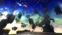 Sword Art Online: Hollow Realization - Abyss of the Shrine Maiden Season Pass Trailer