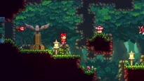 Eagle Island - Kickstarter Trailer