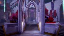 Mirage: Arcane Warfare - Academy Map Trailer