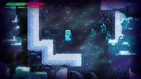 Phantom Trigger - Alpha Gameplay Trailer