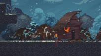 Warlocks 2: God Slayers - Steam Greenlight Teaser Trailer