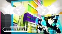 Akiba's Beat - Story Trailer