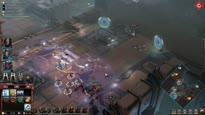 Echtzeit-Strategie vom Feinsten - Video-Review zu Dawn of War III