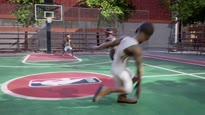 NBA Playgrounds - Announcement Trailer
