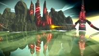Aaero - Launch Trailer