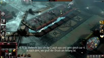 Warhammer 40.000: Dawn of War III - Assemble Your Troops Online Trailer
