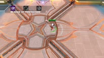 Games of Glory - ShihSpace Pirate Gameplay Spotlight Trailer