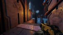 Quake Champions - Sorlag Champion Trailer