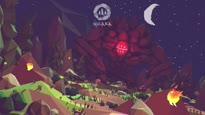 Mulaka - Main Theme Soundtrack Trailer