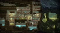 Oxygen Not Included - Steam Early Access Launch Trailer