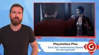 Gameswelt News - Sendung vom 29.05.2017