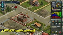 Constructor HD - Undesirable Guide: Psycho Trailer