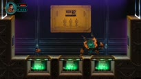 Randall - Launch Trailer