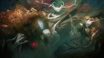 Endless Space 2 - The Unfallen Prologue Trailer
