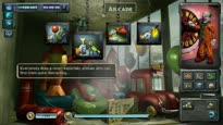 Constructor HD - Undesirable Guide: Killer Clown Trailer