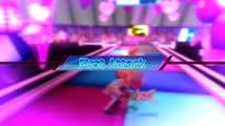 Akiba's Beat - Riyu Momose Character Trailer
