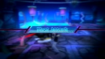 Akiba's Beat - Yamato Hongo Character Trailer