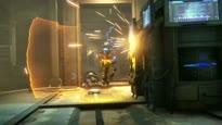 Titanfall 2 - Monarch's Reign DLC Gameplay Trailer