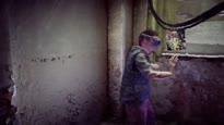 Get Even - Minor Confusion Side Story #3 Teaser Trailer