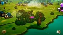 Cat Quest - Gameplay Trailer