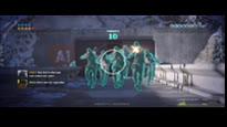 LawBreakers - Rise or Fall Cinematic Trailer